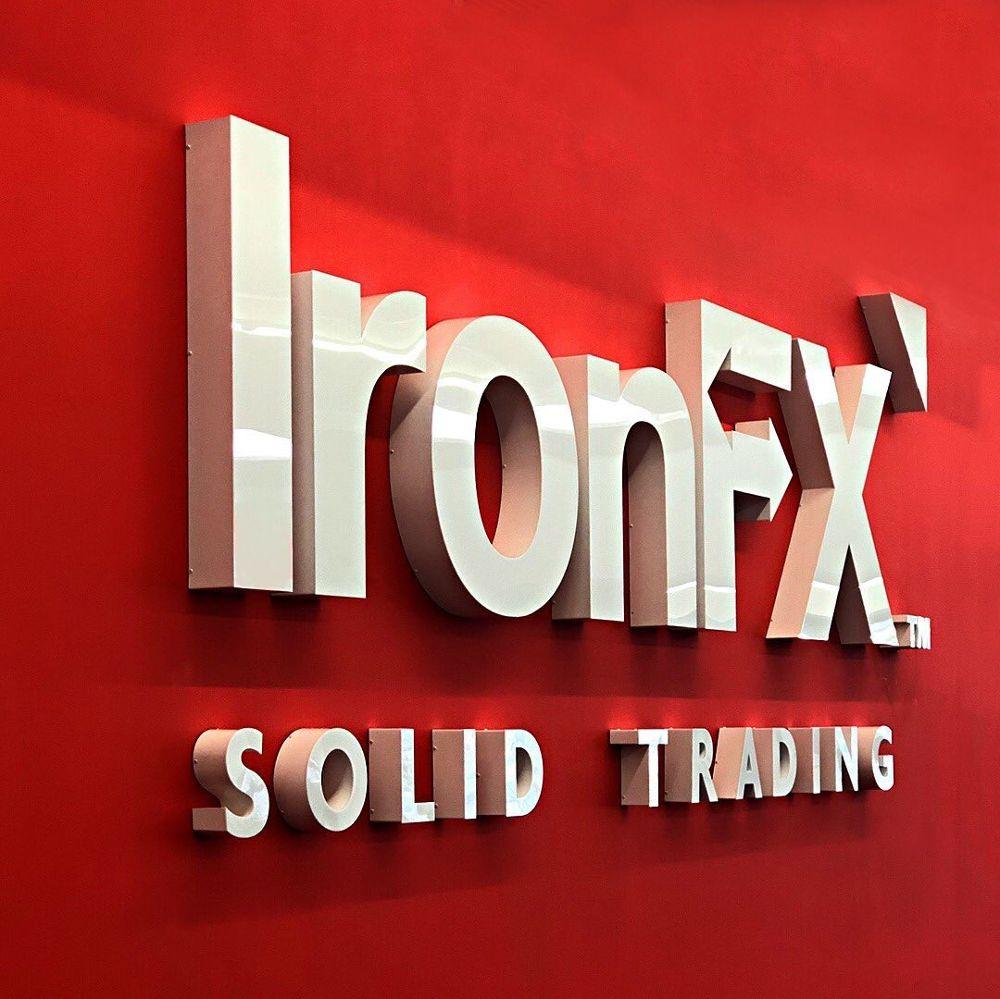 IronFX: la recensione