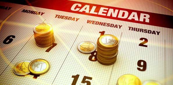 L'importanza dei calendari nel Trading Forex
