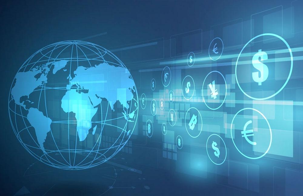 Termini di base del trading Forex
